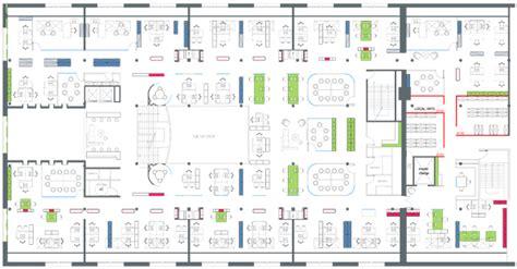 restaurant le bureau plan de cagne s il te plait dessine moi un space planning pour mon