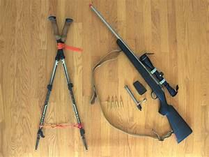 Download Instructions  Backpack Hunt Gear Lists For Elk  U0026 Deer