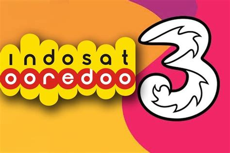 Dan jawaban masih sama ( update 1 ). Apa Itu Kuota Apps Indosat? - Blog Sederhana