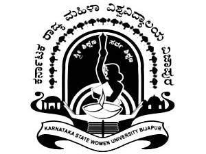 karnataka state womens university kswu bijapur invites