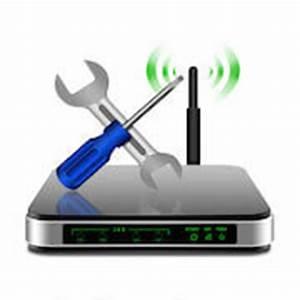 Netzwerk Einrichten Mit Router : mit hilfe dieser anleitung kannst du in deiner fritzbox ein wlan netzwerk einrichten im bild ~ One.caynefoto.club Haus und Dekorationen