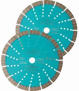 Diamanttrennscheibe 230 Test : unsere neue high end diamanttrennscheibe 230 mm klaassen diamantwerkzeuge ~ Buech-reservation.com Haus und Dekorationen