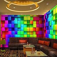 excellent abstract wall mural Wall Mural Abstract | www.pixshark.com - Images Galleries ...