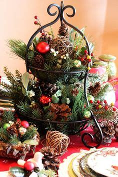 images  holiday potluck  pinterest potluck