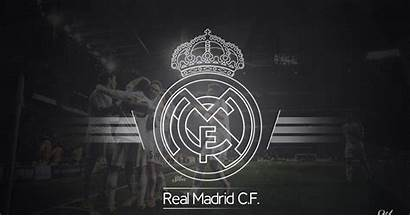 Madrid Pc Cr7 Wallpapers