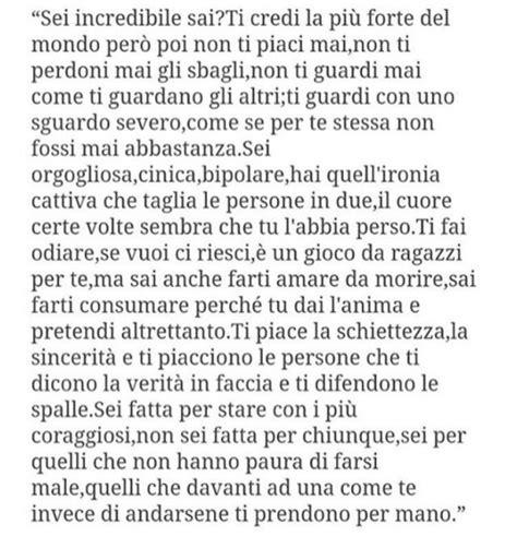 Testo Stronza by Sono Stronzo