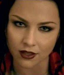 My Idol on Pinterest | Amy Lee, Amy Lee Hair and Amy Lee ...