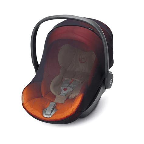 cybex cloud q cybex aton q cloud q insect net car seats carriers