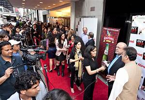 At New York's Indian Film Festival, a Focus on Youth - The ...