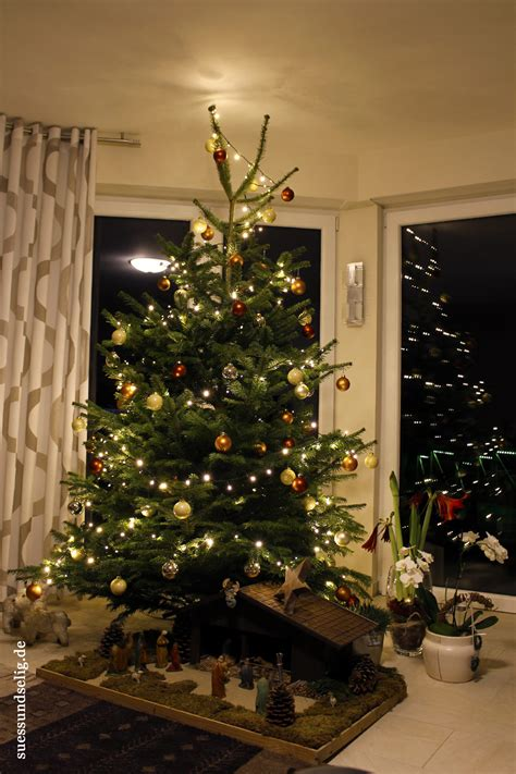 24 t 252 rchen suessundselige weihnachten suessundselig