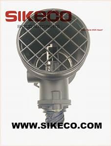 Afm133 Mass Air Flow Sensor Maf Sensor 0280217502