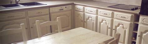 peinture v33 cuisine v33 renovation meuble cuisine conceptions