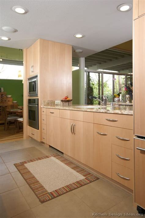 how to take kitchen cabinets 78 best images about light wood kitchens on 8915