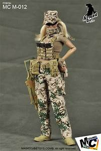 Disruptive Selection 17 Best Images About 1 6 Action Figures On Pinterest Gi