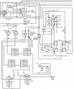 34 Rv Battery Disconnect Switch Wiring Diagram
