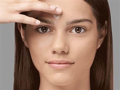 Serum Edit Ginza Experts Visage Skin Use