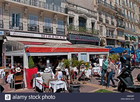 miramar bouillabaisse fish soup restaurant cafe bar pub marseilles stock photo royalty free