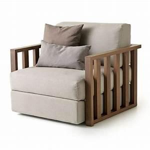 Sessel Modern Design : modernes design sessel aus massivholz f r wohnzimmer ~ A.2002-acura-tl-radio.info Haus und Dekorationen