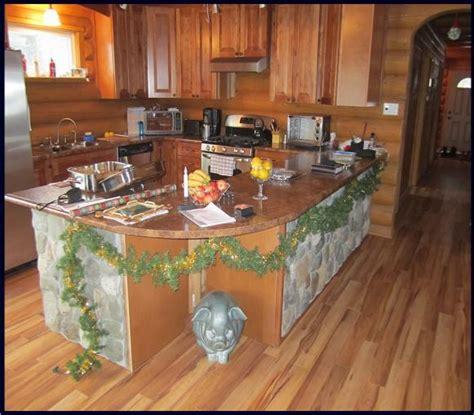 kitchen island ontario page20