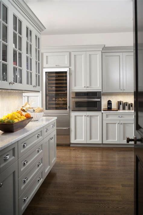 light gray cabinets light gray cabinets interior design