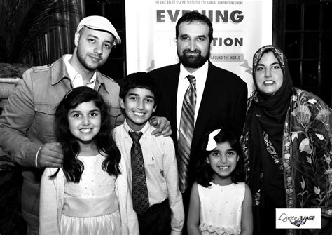 Maher Zain Wife Aisha