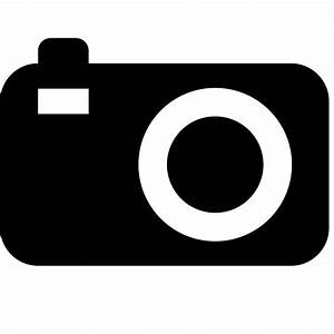 Auto focus Icons - Download for Free in PNG and SVG