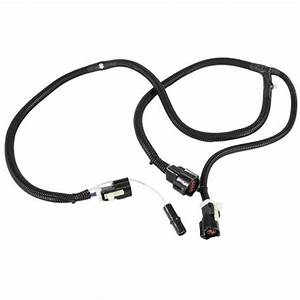 Mustang O2 Sensor  U0026 Harness Kit