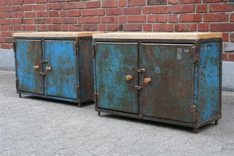 Vintage Industrial Möbel by Vintage Industrial M 246 Bel Wohnpalast Magazin