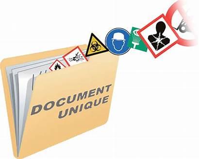 Document Unique Risques Evaluation Milieu Professionnel Formation