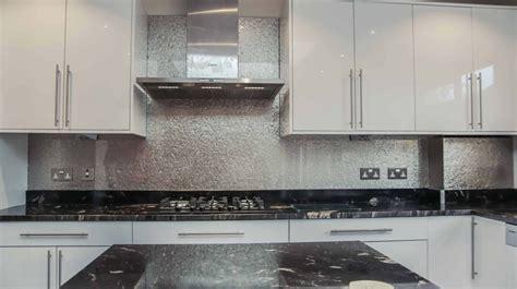 PREMIUM COLLECTION Kitchen Splashbacks