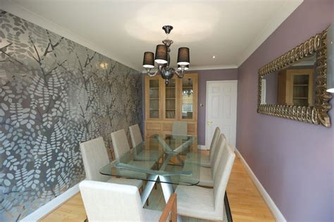 dining room designs for small spaces dining room dining room designs small dining room