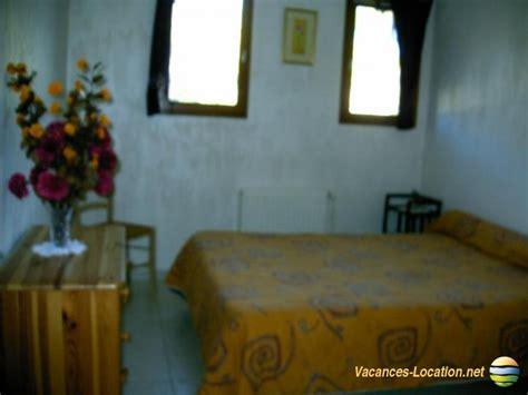 chambre hote sisteron chambre d 39 hôtes à sisteron location vacances alpes de