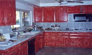 Attic bedroom paint ideas, barn red painted kitchen ...