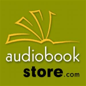 Audio Books (@Audiobook_Store) | Twitter