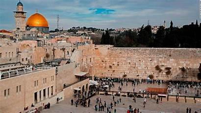Jerusalem Turkey Mulls Roadmap Phase Three Hande