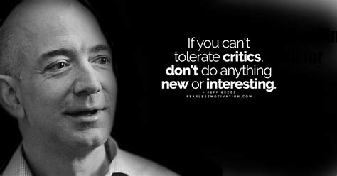 10 Facts You Should Know About Jeff Bezos, World's Richest ...