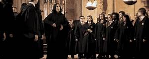Snape GIFs - Find & Share on GIPHY