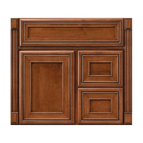 Bertch Bath Vanity Specifications by Bertch Morocco Birch Vanity Lumber
