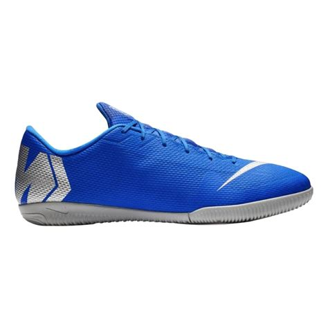 Nike Mercurialx Vapor Xii Academy Indoor Shoes