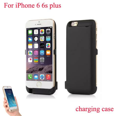 iphone 6 plus not charging 10000mah universal charging for iphone 6 6s plus