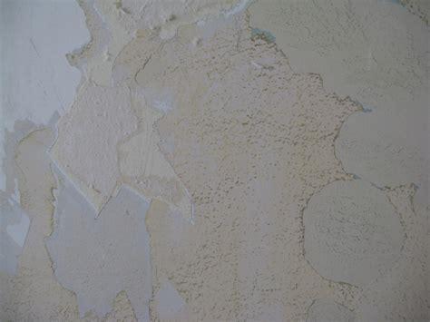 Textured Ceiling Drywall Contractor Talk Dsc01597 Jpg