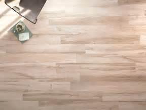lowes flooring wood tile lowes sequoia ballpark tile universalcouncil info