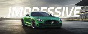 Mercedes Amg Gtr Prix : drive a mercedes amg gt r on a racetrack at exotics racing ~ Medecine-chirurgie-esthetiques.com Avis de Voitures
