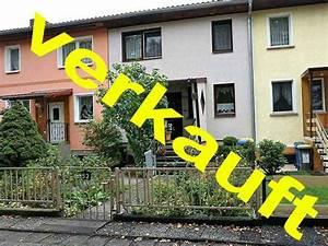 Wohnung Magdeburg Ottersleben : keine k uferprovision einfamilienhaus in magdeburg ottersleben reihenmittelhaus wta653 ~ Buech-reservation.com Haus und Dekorationen