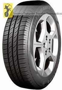 Avis Pneu Laufenn : pneu firestone multihawk 2 pas cher pneu t firestone 155 80 r13 ~ Medecine-chirurgie-esthetiques.com Avis de Voitures