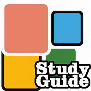 Free Study Help Cliparts  Download Free Clip Art  Free