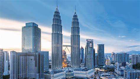 Malaysia 3 Days 2 Nights Tour Package Archives Bd