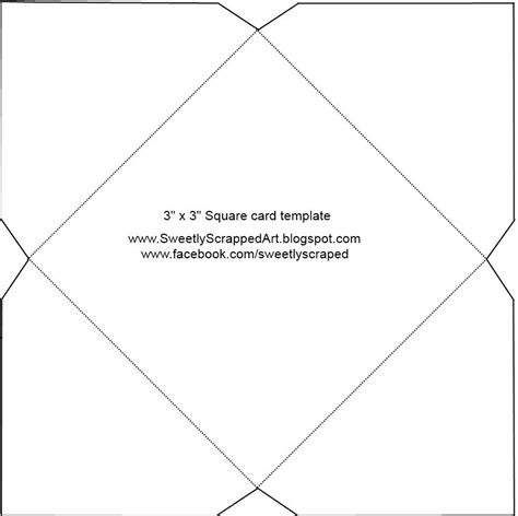 tutorialstemplates  images envelope template