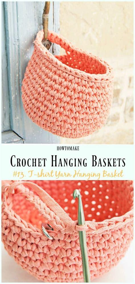 crochetholic hilariafina images  pinterest