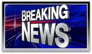 BREAKING NEWS: Fisherman Dies In Fishing Accident at Fort ...